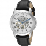 นาฬิกาผู้ชาย Fossil รุ่น ME3053, Grant Automatic Men's Watch