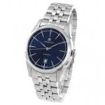 นาฬิกาผู้ชาย Hamilton รุ่น H42415041, Jazzmaster Chronograph Automatic Men's Watch