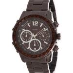 นาฬิกา Guess Model U0016L4, Dazzling Sport Chronograph