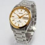 นาฬิกาผู้ชาย Grand Seiko รุ่น SBGT038