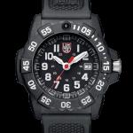 นาฬิกาผู้ชาย Luminox รุ่น XS.3501, NAVY SEAL 3500 SERIES