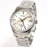 นาฬิกาผู้ชาย Grand Seiko รุ่น SBGE025