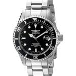 นาฬิกาผู้ชาย Invicta รุ่น INV8932OB, Invicta Pro Diver Quartz 200M