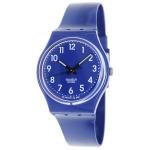 นาฬิกา ชาย-หญิง Swatch รุ่น GN230, Up-Wind
