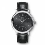 นาฬิกาผู้ชาย IWC รุ่น IW356502, Portofino Automatic