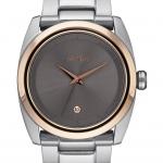 นาฬิกาผู้หญิง Nixon รุ่น A9352215