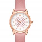 นาฬิกาผู้หญิง Kate Spade รุ่น KSW1164, Boathouse Watch