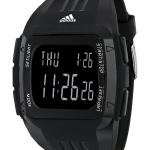 นาฬิกา ผู้ชาย-ผู้หญิง Adidas รุ่น ADP6090, Duramo XL Digital Quartz
