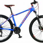 จักรยานเสือภูเขา TOTEM ECOSPORT