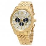 นาฬิกาผู้ชาย Michael Kors รุ่น MK8494, Lexington Chronograph