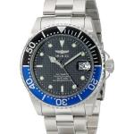 นาฬิกาผู้ชาย Invicta รุ่น INV15584, Pro Diver Automatic 200M WR