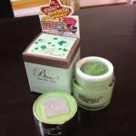 บิวตี้ทรี สไปรูลินาครีม Beauty3 Spirulina cream สาหร่าย 15g. ราคาถูก ส่งทั่วไทย