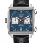 นาฬิกาผู้ชาย Tag Heuer รุ่น CAW211P.FC6356, Monaco Chronograph Automatic