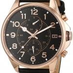 นาฬิกาผู้ชาย Tommy Hilfiger รุ่น 1791273, Hudson Men's Watch