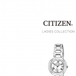 💝💝 Citizen Winter 2016 Ladies Collection 💝💝