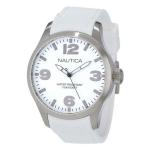 นาฬิกาผู้ชาย Nautica รุ่น N11592G, BFD 102 Classic Men's Watch