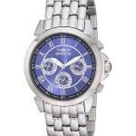 นาฬิกาผู้ชาย Invicta รุ่น INV2876, Invicta Specialty Collection Multifunction Blue Dial