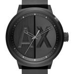 นาฬิกาผู้ชาย Armani Exchange รุ่น AX1366, Quartz ATLC Black Dial
