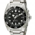 นาฬิกาผู้ชาย Seiko รุ่น SKA371P1