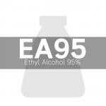 # EA95 ( Ethyl Alcohol 95% )