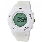 นาฬิกา ชาย-หญิง Adidas รุ่น ADP3204, Sprung