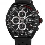 นาฬิกาผู้ชาย Tag Heuer รุ่น CAZ2011.FT8024, Formula 1 Chronograph Tachymeter Automatic