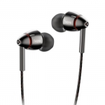 1MORE Quad Driver in-ear Earphones