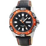 นาฬิกาผู้ชาย Orient รุ่น FEM7R005B9, Marine Automatic