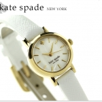 นาฬิกาผู้หญิง Kate Spade รุ่น 1YRU0422, Metro