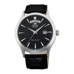 นาฬิกาผู้ชาย Orient รุ่น FEV0V003BH, Automatic