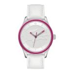 นาฬิกาผู้หญิง Lacoste รุ่น 2000818, Victoria