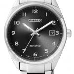 นาฬิกาผู้หญิง Citizen Eco Drive รุ่น EO1170-51E