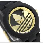 นาฬิกา ผู้ชาย-ผู้หญิง Adidas รุ่น ADH3207, Aberdeen