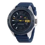 นาฬิกาผู้ชาย Tommy Hilfiger รุ่น 1791204, Cody