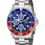 นาฬิกาผู้ชาย Invicta รุ่น INV1771, Pro Diver Professional Automatic 200M