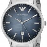 นาฬิกาผู้ชาย Emporio Armani รุ่น AR2472, Classic