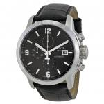 นาฬิกาผู้ชาย Tissot รุ่น T0554271605700, T-Sport PRC 200 Automatic