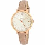 นาฬิกาผู้หญิง Fossil รุ่น ES3487, Jacqueline Women's Watch