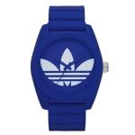 นาฬิกาผู้หญิง Adidas รุ่น ADH6169