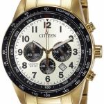 นาฬิกาผู้ชาย Citizen รุ่น AN8162-57P