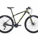 จักรยานเสือภูเขา Giant XTC SLR 3 30สปีด Deore-SLX (650b) 2016