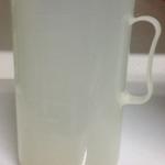 แก้วตวง 2000 ml