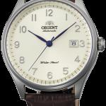 นาฬิกาผู้ชาย Orient รุ่น FER2J004S0, Duke Automatic