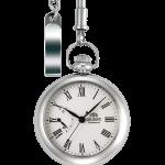 นาฬิกาพกพา Orient Power รุ่น FDD00002W0, Epoch Automatic