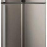 ตู้เย็น HITACHI R-V450PZ STS