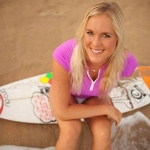 """ BETHANY HAMILTON "" THE IDOL FOREVAHH !!"