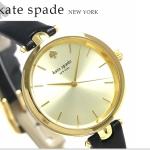 นาฬิกาผู้หญิง Kate Spade รุ่น 1YRU0811, Holland Ladies