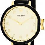 นาฬิกาผู้หญิง Kate Spade รุ่น KSW1313, Park Row