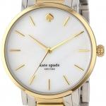 นาฬิกาผู้หญิง Kate Spade รุ่น 1YRU0005, Gramercy Ladies