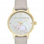นาฬิกาผู้หญิง Kate Spade รุ่น KSW1208, Calm Cool Collected Metro Watch